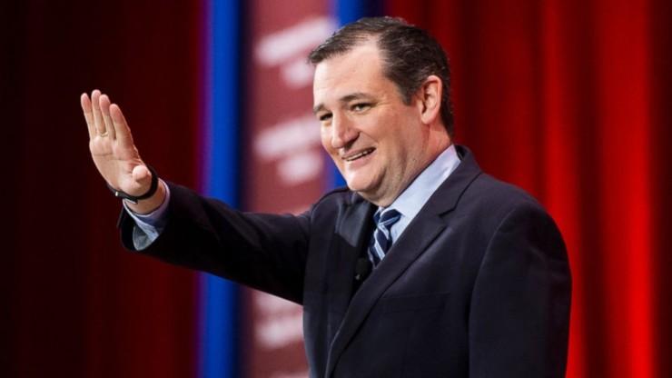 foto del candidato