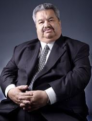 Orlando Tobón
