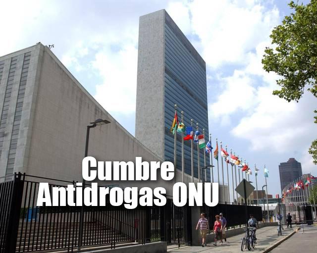 Foto de Naciones Unidas