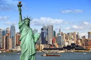 foto de New York