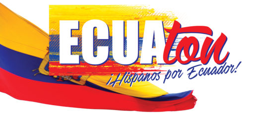 foto de logo ecuaton