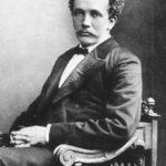 foto Richard Strauss