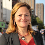 foto de Melissa Mark-Viverito
