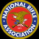 foto del logo Asociación Nacional del Rifle